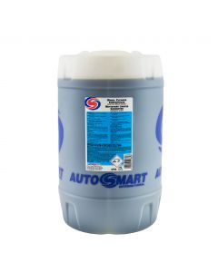 Wheel Cleaner Concentrate