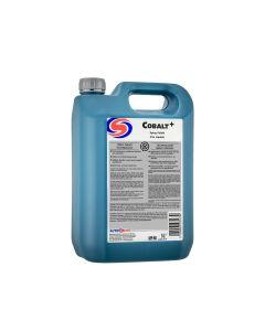 Cobalt+