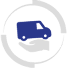 Vehicle Hire