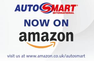 Amazon Launch Image