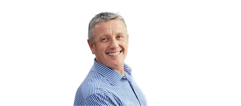 Autosmart Join Us Leadership Team Photos 400x177px Ca