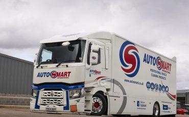 Autosmart 05 Image