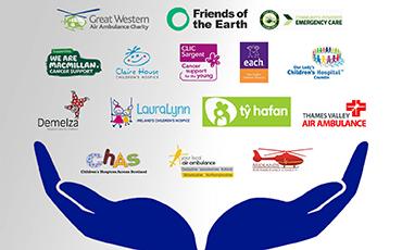 Web Charity Image (2)
