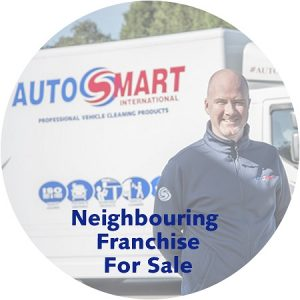 Neighouring Franchise For Sale